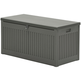 GARDEN IMPRESSIONS Aufbewahrung »Kissenboxen«, B x T x H: 51,3 x 109 x 54,7 cm