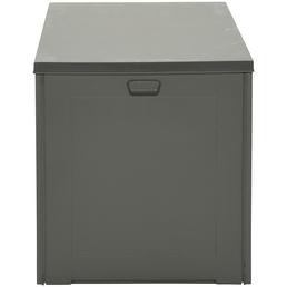 GARDEN IMPRESSIONS Aufbewahrung »Kissenboxen«, B x T x H: 71 x 146,4 x 74,9 cm