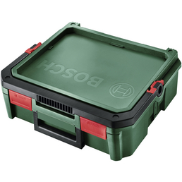 BOSCH Aufbewahrungsbox »1600A016CT«, Kunststoff, unbestückt (leer)