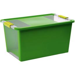 KIS Aufbewahrungsbox »Bi«, BxHxL: 55 x 28 x 35 cm, Kunststoff