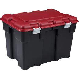 KETER Aufbewahrungsbox, BxHxL: 84,2 x 57 x 60,2 cm, Kunststoff