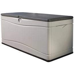 LIFETIME Aufbewahrungsbox BxTxH: 153x61x66 cm