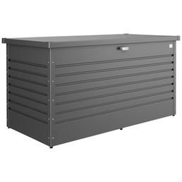 BIOHORT Aufbewahrungsbox »FreizeitBox«, 159 cm