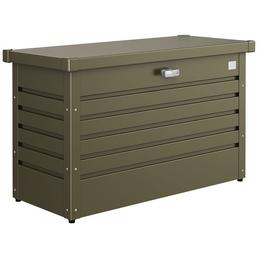 BIOHORT Aufbewahrungsbox »FreizeitBox«, BxH: 101 x 61 cm