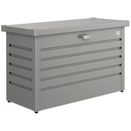BIOHORT Aufbewahrungsbox »FreizeitBox«, BxTxH: 101 x 46 x 61 cm