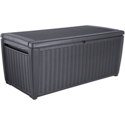 KETER Auflagenbox »Sumatra«, B x T x H: 145 x 73 x 64 cm, 511 l