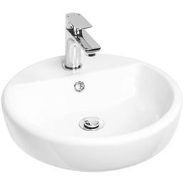 CORNAT Aufsatz-Waschbecken »Caspia Ring«