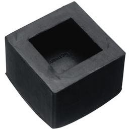 CONNEX Aufsteckkappe Fäustel mit 1000 g