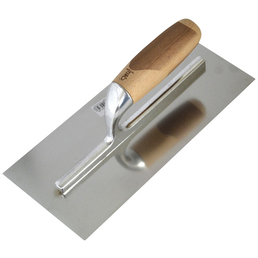 STERKEL Auftragskelle »Lasertouch«, Metall
