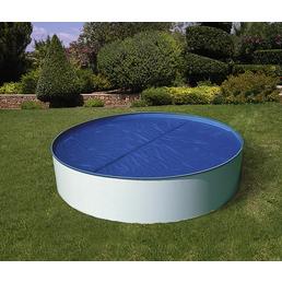 SUMMER FUN Auskleidung, ØxH: 350 x 90 cm, Polyvinylchlorid (PVC)