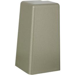 KAINDL Außenecke (2 Stk.) aus Kunststoff