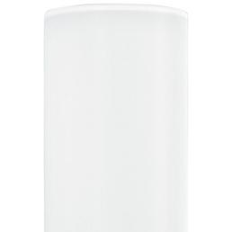 STEINEL Außenleuchte, 14,3 W, inkl. Bewegungsmelder, IP44, warmweiß