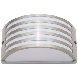 BRILLIANT Außenleuchte, 60 W, kunststoff/metall, IP44
