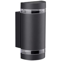 LUTEC Außenleuchte »FOCUS«, 35 W, IP44