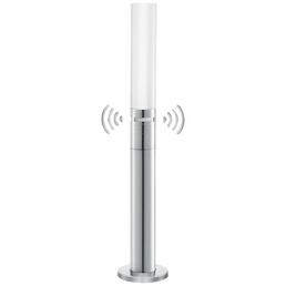 STEINEL Außenleuchte »GL 60 LED«, 8,6 W, inkl. Bewegungsmelder, IP44, warmweiß