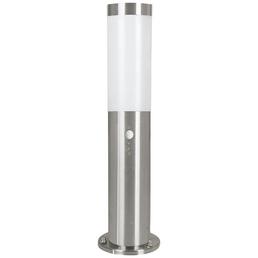 EGLO Außenleuchte »HELSINKI«, 15 W, inkl. Bewegungsmelder, IP44