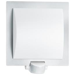 STEINEL Außenleuchte »L 20 S«, 60 W, inkl. Bewegungsmelder, IP44
