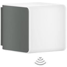 STEINEL Außenleuchte »L 830 LED iHF«, 9,5 W, IP44