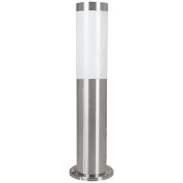 EGLO Außensockelleuchte »HELSINKI«, 15 W, IP44