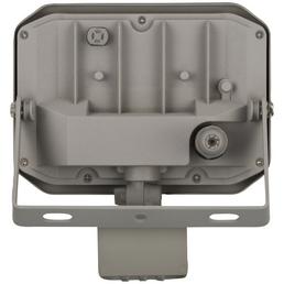 Brennenstuhl® Außenstrahler »AL 2000P«, 20 W, inkl. Bewegungsmelder, IP44, warmweiß