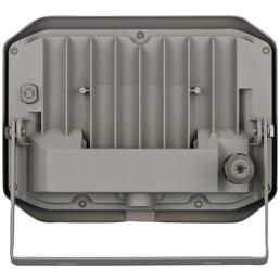 Brennenstuhl® Außenstrahler »AL 3000«, 30 W, IP44, warmweiß