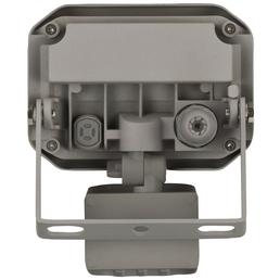 Brennenstuhl® Außenstrahler »ALCINDA«, 10 W, inkl. Bewegungsmelder, IP44, warmweiß