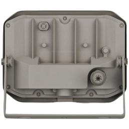 Brennenstuhl® Außenstrahler »ALCINDA«, 20 W, IP44, warmweiß