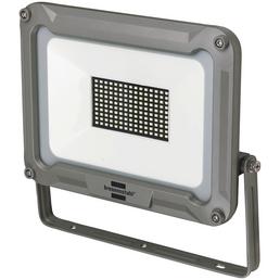 Brennenstuhl® Außenstrahler »JARO«, 100 W, IP65