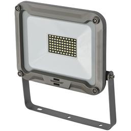 Brennenstuhl® Außenstrahler »JARO«, 50 W, IP65