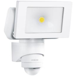 STEINEL Außenstrahler »LS 150 LED«, 20,5 W, IP44