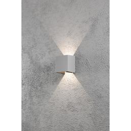 KONSTSMIDE Außenwandleuchte »Cremona«, 3 W, IP54, warmweiß