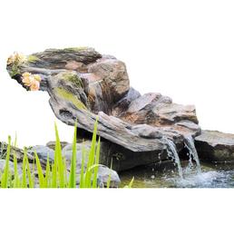 GRANIMEX Bachlaufelement »Yang Ze«, natur