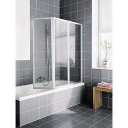 Badewannenaufsätze einfach online kaufen - hagebau.de