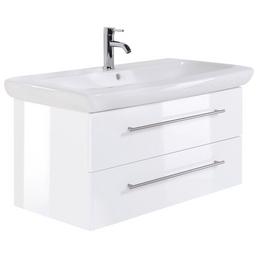 Badmöbel Kaufen Für Ihr Badezimmer Hagebaude