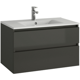 Badmöbel kaufen für Ihr Badezimmer - hagebau.de