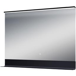 DSK Badspiegel, , BxH: 80 x 60 cm