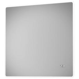 DSK Badspiegel, , BxH: 80 x 70 cm