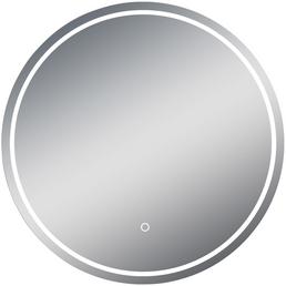DSK Badspiegel, , rund, BxH: 60 x 60 cm