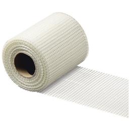 Bauplatte, BxHxL: 185 x 130 x 185 mm, Polystyrol (EPS)/Zement/Glasfaser/Kunststoff, grau/rosa