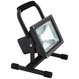 GLOBO LIGHTING Baustrahler »PROJECTEUR«, Tageslichtweiß