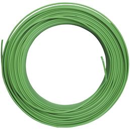 WOLF GARTEN Begrenzungskabel »Loopo«, grün, 1,2 kg