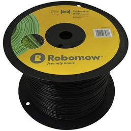 ROBOMOW Begrenzungskabel »Robomow«