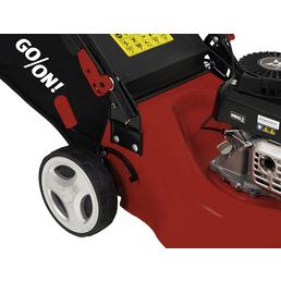 GO/ON! Benzin-Rasenmäher »42 B«, 1,6 kW, Schnittbreite: 42 cm
