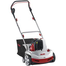 AL-KO Benzin-Vertikutierer, 1,3 kW, Arbeitsbreite: 38 cm