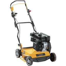 STIGA Benzin-Vertikutierer »STIGA Vertikutierer«, 4 kW, Arbeitsbreite: 40 cm