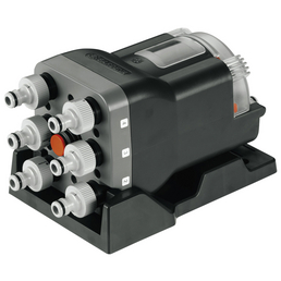 GARDENA Bewässerungssteuerung »Automatic«, Kunststoff