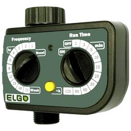 VITAVIA Bewässerungsuhr »Vitavia / Elgo«, grün