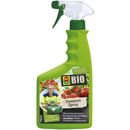 COMPO BIO Tomaten Spray 750 ml