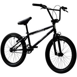 CHRISSON BMX »Trixer One«, 20 Zoll, 1-Gang, Kinder