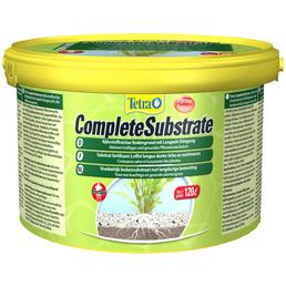 TETRA Bodengrundkonzentrat »Complete Substrate«, 5 kg